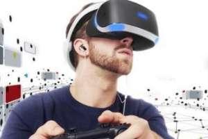 安信地板VR全景重新定义传统零售传动齿轮